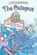 Grandpa Spanielson's Chicken Pox Stories: Story #1: The Octopus