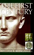 The First Century: Emperors, Gods, and Everyman