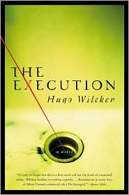 The Execution: A Novel