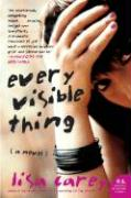 Every Visible Thing