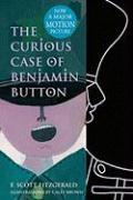 The Curious Case of Benjamin Button. Illustrated Edition