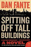 Spitting Off Tall Buildings