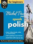 Speak Polish for Beginners