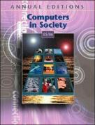 Annual Editions: Computers in Society 05/06