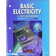 Basic Electricity: A Text-Lab Manual
