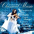 Greatest Hits In Classical Music - Various