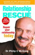 Relationship Rescue: Don't Make Excuses! Start Repairing Your Relationship Today