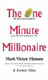 One Minute Millionaire
