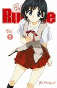 School Rumble Vol. 5. Jin Kobayashi