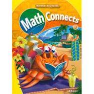 Math Connects: Grade K, Volume 2