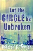 Let the Circle be Unbroken