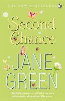 Second Chance. Jane Green