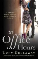 In Office Hours. Lucy Kellaway
