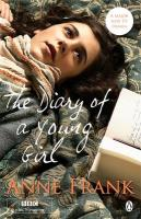Diary of a Young Girl