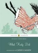 What Katy Did. Susan Coolidge