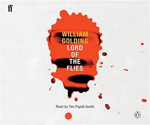 Lord of the Flies (Penguin) - Golding, William