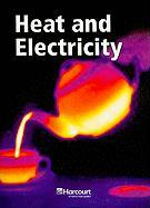 Heat and Electricity, Below Level Grade 6