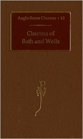 Charters of Bath and Wells