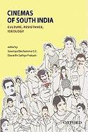Cinemas of South India: Culture, Resistance, Ideology