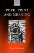 Pope, Print, and Meaning