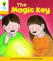 Oxford Reading Tree: Stage 5: Stories: Class Pack of 36