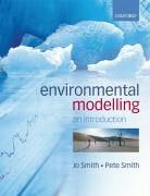 Introduction to Environmental Modelling