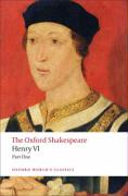 Henry VI, Part One