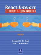 React Interact