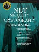 Net Security and Cryptography