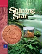 Shining Star, Introductory Level