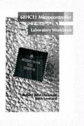 The Laboratory Manual for Microcontroller Technology for M68hc11 Microcontroller: Applications in Control, Instrumentation and Communication