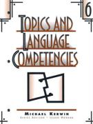 Topics and Language Competencies 6