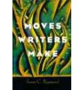 Moves Writers Make