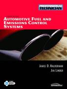 Automotive Fuel and Emissions Control Systems