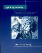 Logic Programming: The 12th International Conference