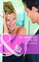 Nanny and the CEO