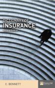 Dictionary of Insurance