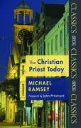 Christian Priest Today