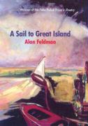 A Sail to Great Island
