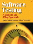 Software Testing: A Guide to the Tmap(r) Approach