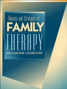 Theories and Strategies of Family Therapy