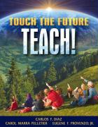 Touch the Future... Teach!