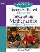 Literature-Based Activities for Integrating Mathematics with Other Content Areas, Grades K-2
