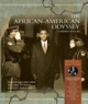 Myhistorylab with Pearson Etext -- Standalone Access Card -- For African-American Odyssey, Combined Volume