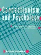 Connectionism and Psychology: A Psychological Perspective on New Connectionist Research