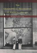 The Geographical Imagination in America, 1880-1950 Geographical Imagination in America, 1880-1950 Geographical Imagination in America, 1880-1950