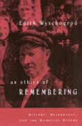 An Ethics of Remembering: History, Heterology, and the Nameless Others