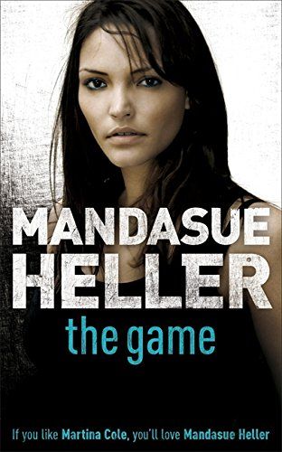 The Game - Mandasue Heller