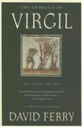 The Georgics of Virgil