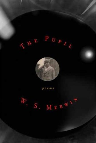 The Pupil - W.S. Merwin